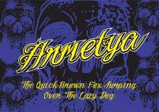 Armetya  Product Image 6