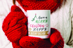 Love Christmas Product Image 3