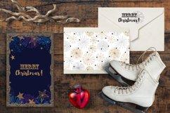 Magic snowflakes. Product Image 4