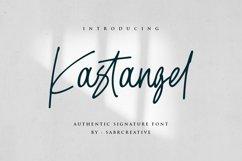 Kastangel Product Image 1