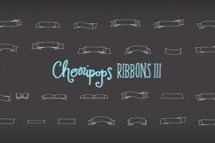 Cherripops Family - 20 pack Product Image 28