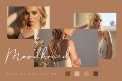 Brittney Queen Product Image 9