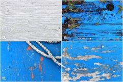 17 Wooden Board Textures Product Image 5