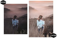 10 Night Life Photoshop Actions And ACR Presets, nighttime Product Image 6