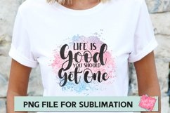 Sarcastic Quotes Sublimation Bundle, Funny Quotes Bundle Product Image 3