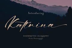 Kattrina Product Image 1