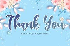 Sugar Rose Product Image 3