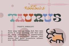 Pirates Typeface Product Image 6