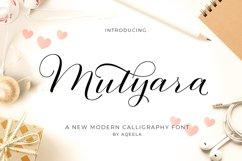 Mutyara Product Image 1