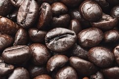 Coffee beans Product Image 1