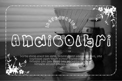 Andicolbri Product Image 1