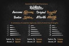 Raphtalia Product Image 3