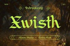 Xwisth Product Image 1