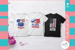 Independence Day 4th of July Bundle Product Image 2