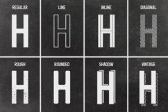 Geist Typeface Product Image 2
