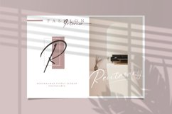 Pretty Rosse Product Image 2