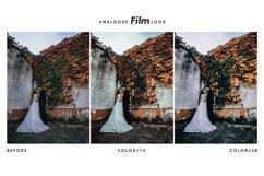 Film Look - Lightroom & Photoshop Camera Raw Presets Product Image 14
