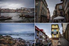 Porto city 2 Product Image 5