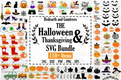 The Crafters Dream SVG Bundle, Huge Collection of SVG files Product Image 17