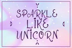 Dream Unicorn Product Image 3