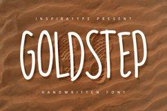 Goldstep Product Image 1