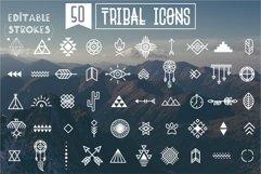 235 Tribal Elements Product Image 2