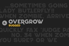 Overgrow Product Image 5
