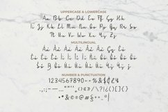 Web Font Lovato Font Product Image 3