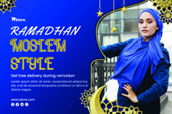 Puasa Ramadhan Product Image 3