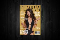 Florva Product Image 3