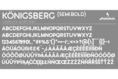 Königsberg Product Image 4