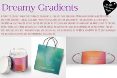 Dreamy Gradients Product Image 2