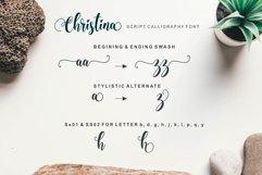 Christina Product Image 4
