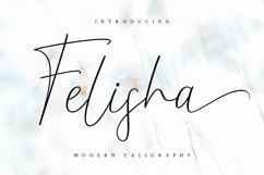 Felisha Product Image 1