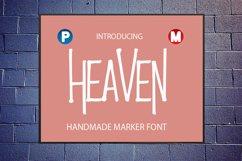 Heaven Product Image 1