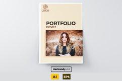 portfolio cover Product Image 1