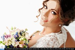 Vector Art - Photoshop Action Product Image 3