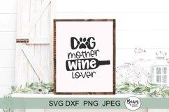 Pet Love Bundle 20 Pet Svg Designs Product Image 5