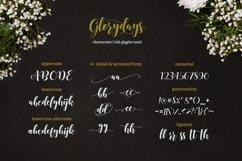 Glorydays Product Image 6