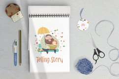 Playbrown Bright and Cheerful Display Font Product Image 6