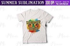 Summer sublimation Bundle Product Image 5