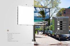 Billboard Animated Mockups Bundle Product Image 5