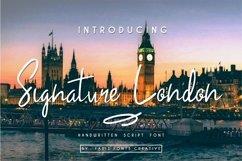 Signature London Product Image 1