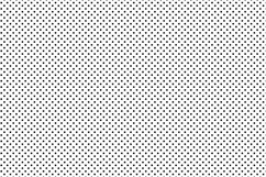 Colorful seamless patterns. Product Image 2