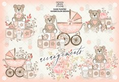 Baby Girl design Product Image 2