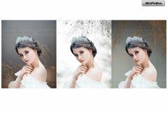 Mysterious Portrait Backgrounds Product Image 4