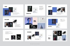 POLA - Powerpoint Design Template Product Image 4