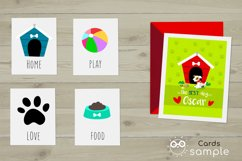 Dogs Clipart Product Image 5
