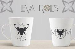Leva Rolls Product Image 4