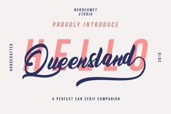 Queensland Product Image 1